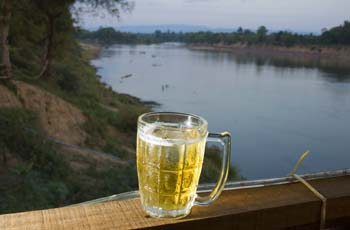 River Beer