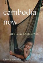 Cambodia Now small