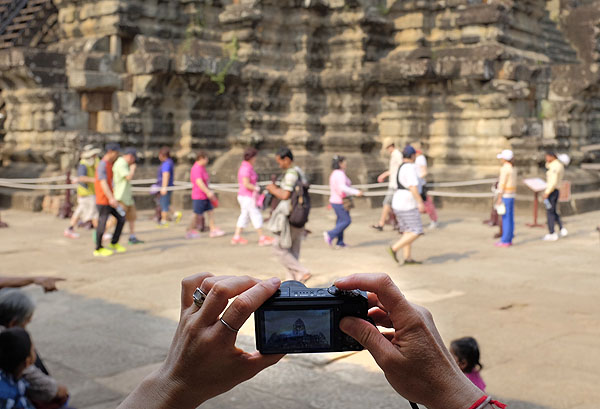 AngkorFriends