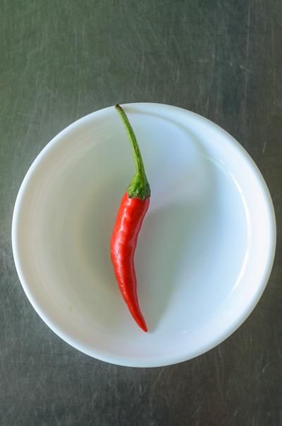 PPenh Chili