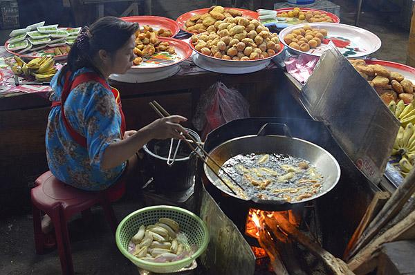 Phonsavanh Food 17